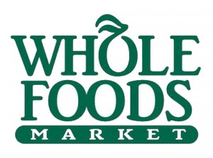 Whole Foods Nov/Dec 2016 'The Whole Deal' Coupon Booklet