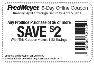 fm store coupon