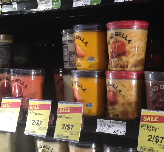 Whole Foods Deals Portland NW 5/11/16 - 5/24/16