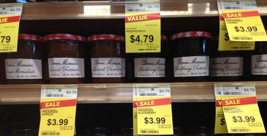 Whole Foods Deals Portland NW 9/28/16 - 10/11/16