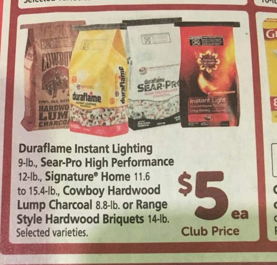 Duraflame Instant Lighting OR <span style=