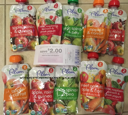 http://whospendsmoney.com/better-free-plum-organics-safeway/